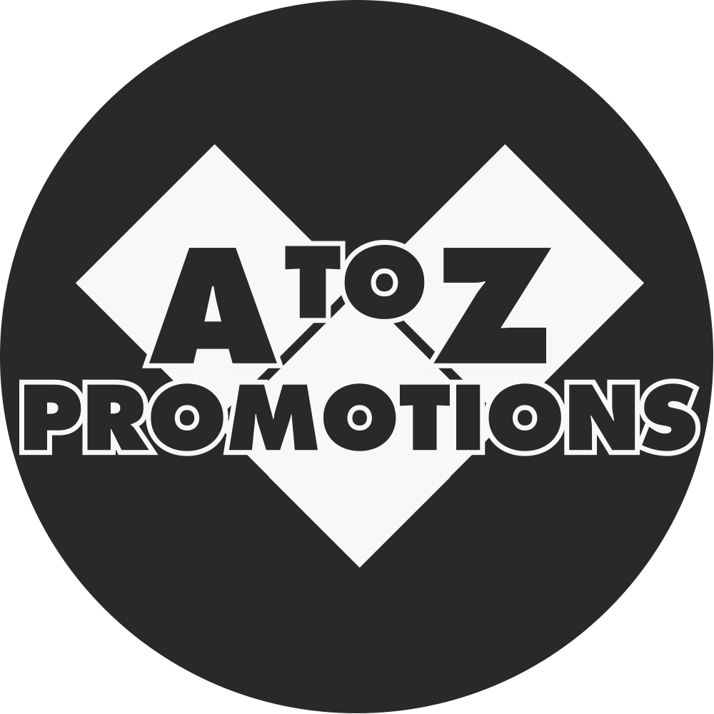 A To Z Website Logo
