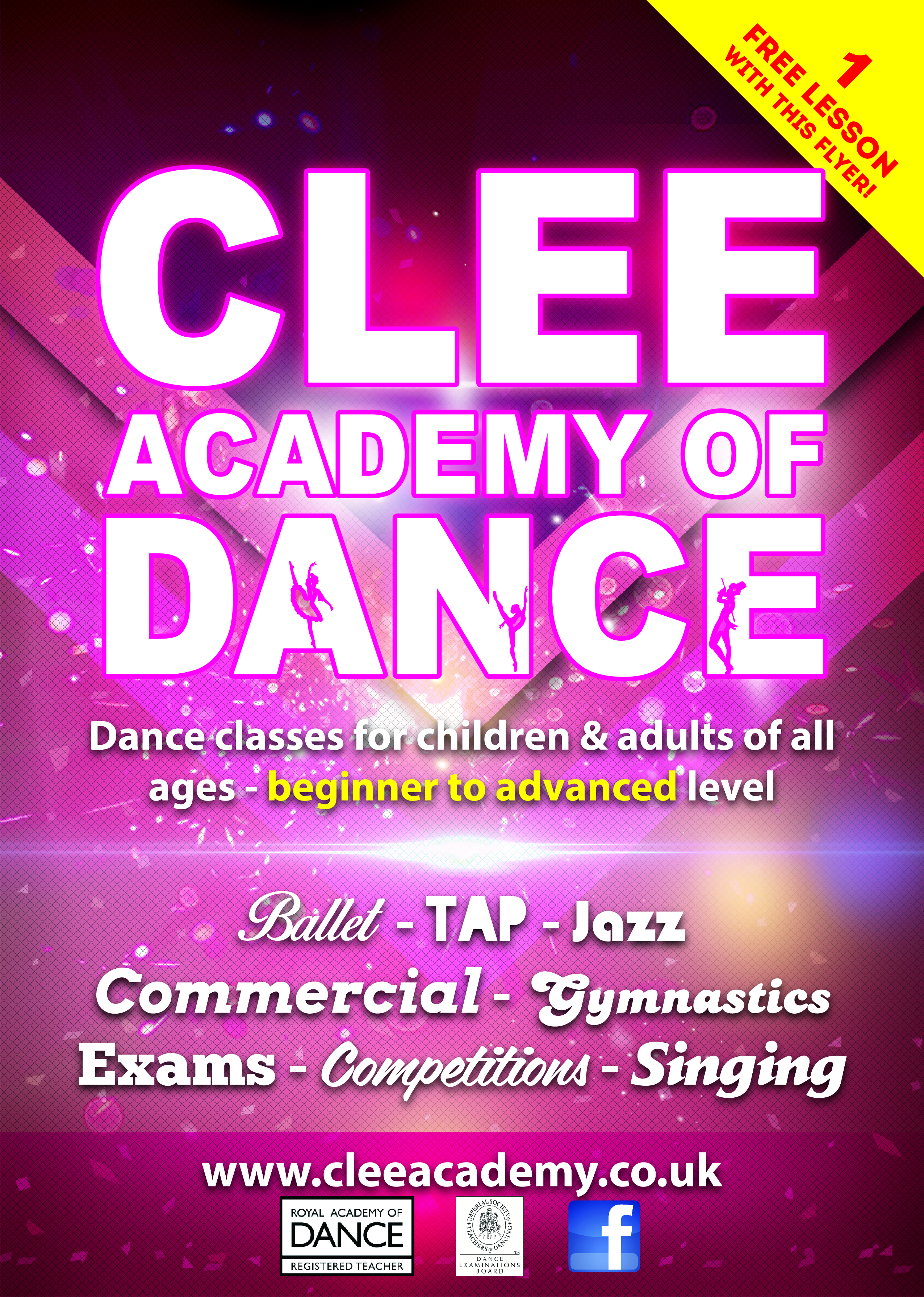 clee academy-01