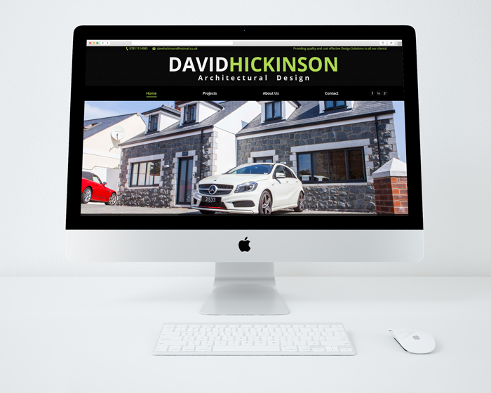davidhickinson