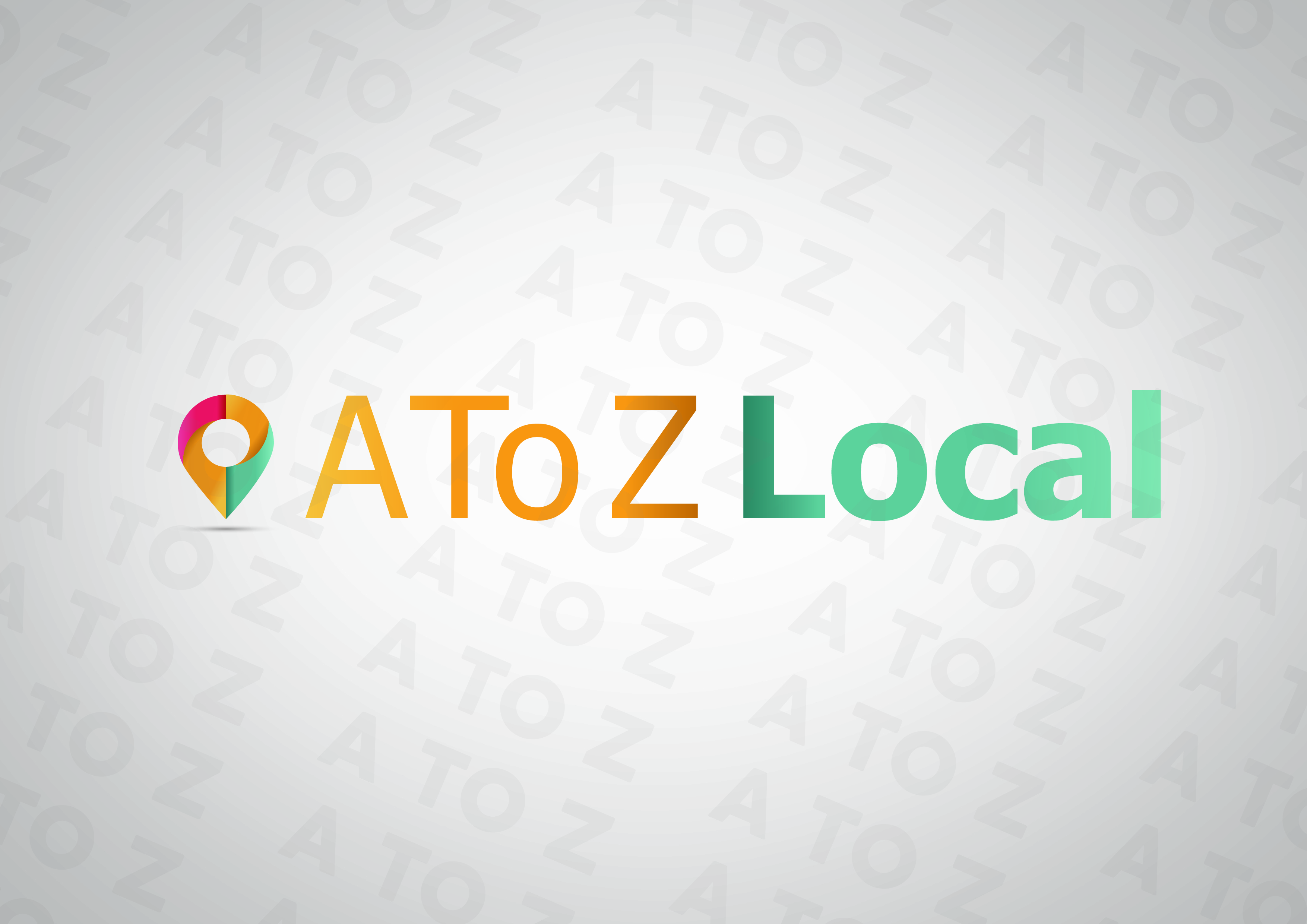 logo portfolio-05