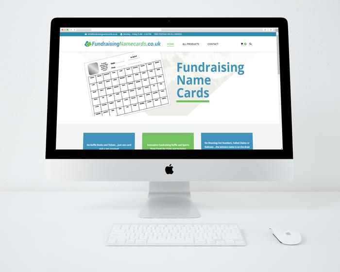 fundraisingnamecards